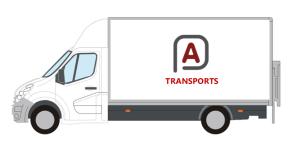 Transports Auverfrance