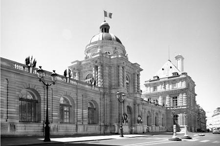 Cinquantenaire de l'élection de M. Georges POMPIDOU à la Présidence de la République.