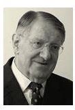 Daniel Jouve