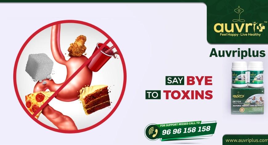 Diet or Nutritive Health Maintenance