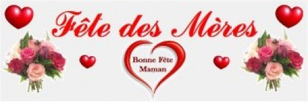 iles fleuries-FDM
