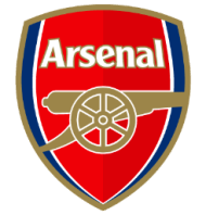 Image result for arsenal logo png icon