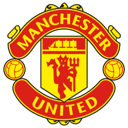 Image result for man utd logo png icon