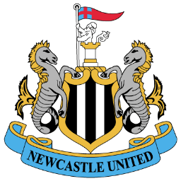 Image result for newcastle utd logo png icon