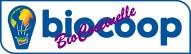 Actu aux6levains boulangerie Loire Saint Etienne Logo_Biocoop COC