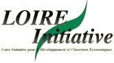 historique de la boulangerie aux 6 levains: Loire Intiative