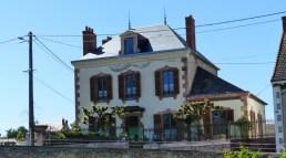 GDF maison G15622_440_791