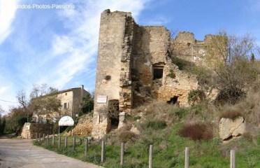 dsc00610-ruines-du-chateau-du-vieux-vernegues