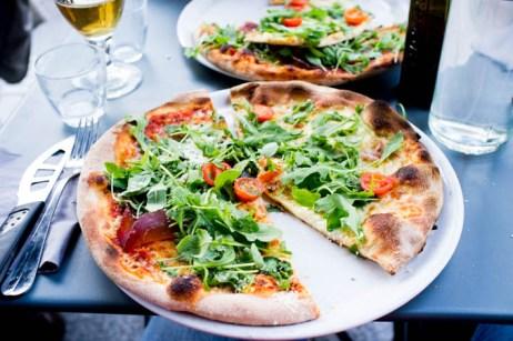resto-la-cerise-sur-la-pizza-paris-1-la-godiche