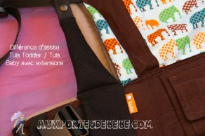 tula-baby-difference-toddler-detail-assise-extensions