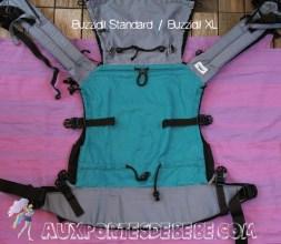 Buzzidil-standard-XL