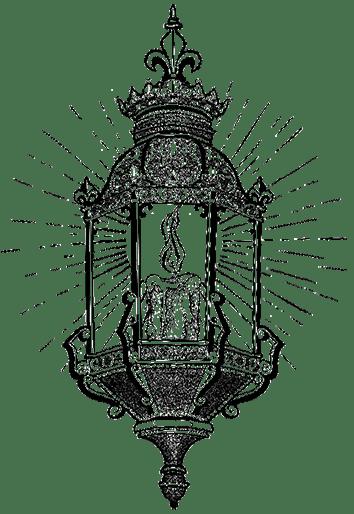 Aux Premières Lueurs Icon