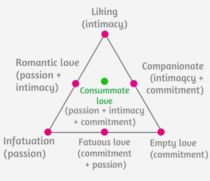 Psychologists Defined 7 Types of Love, and Only Few People Experience the Last One