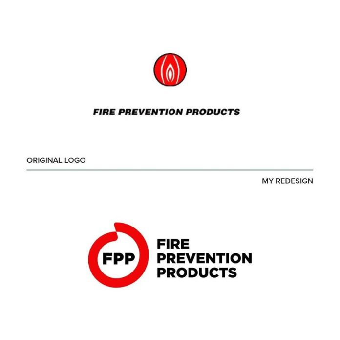 Fire Prevention Products