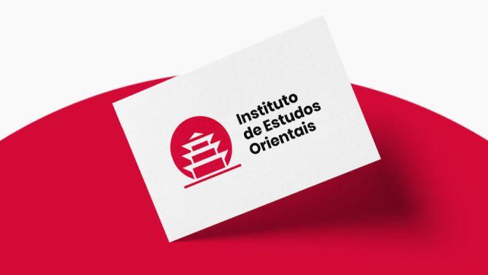 #1 Instituto de Estudos Orientais