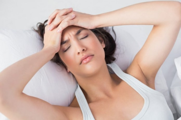 Causes of Headache That You Should Know