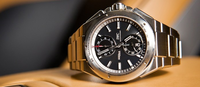 3 Best Watches You'll Ever Need In Your Life