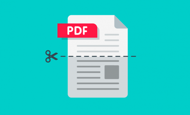 Gogopdf Split Your PDF file or Extract