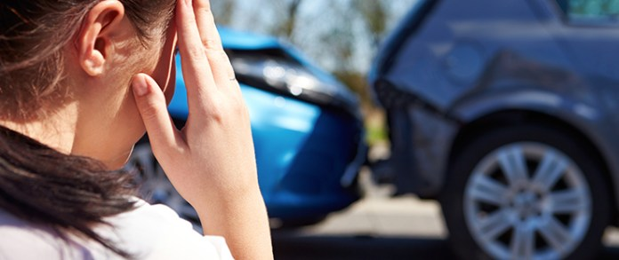 Taxes And Car Accident Settlements
