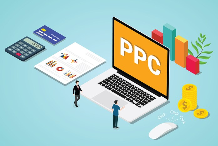 PPC for Business Growth