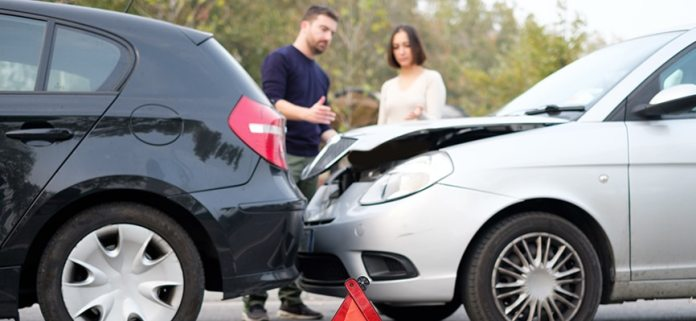 Common Questions After An Accident