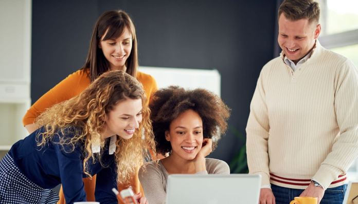 Improving Communication Practices At Your Business