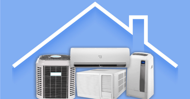Pros and Cons of Air Conditioning Units