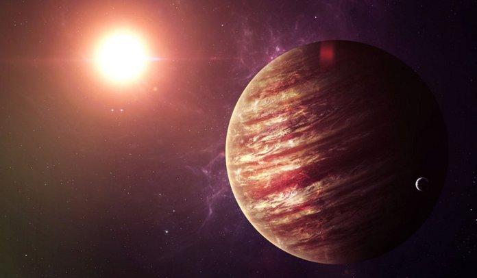 Jupiter Retrograde In The Natal Chart