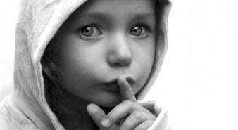 el silencio masonico