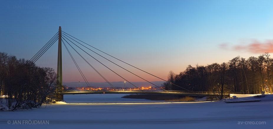 Helsinki_1388 (Vanhakaupunki)