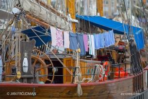 Helsinki_4027 (Tall Ships Races 2013)