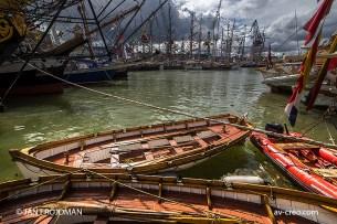 Helsinki_4104 (Tall Ships Races 2013)