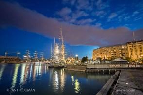 Helsinki_4198 (Tall Ships Races 2013)