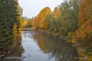 Vantaa_4758