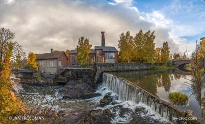 Helsinki_4789 (Vanhakaupunki)