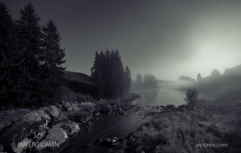 Pornainen_5633