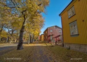 Helsinki_5945 (Käpylä)