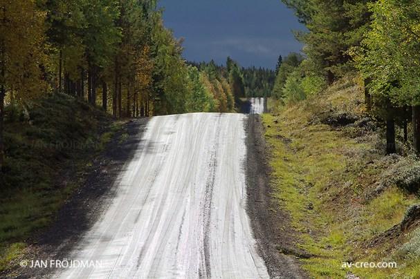Kuusamo_1679