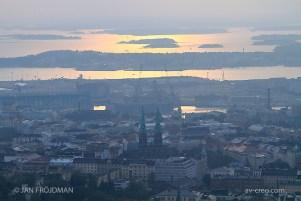 Helsinki_4185