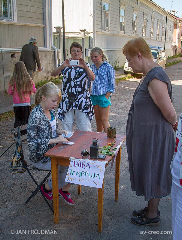 Loviisa_8218