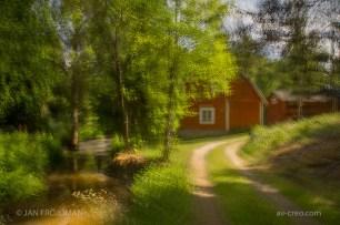 Pornainen_1601 (abstract)