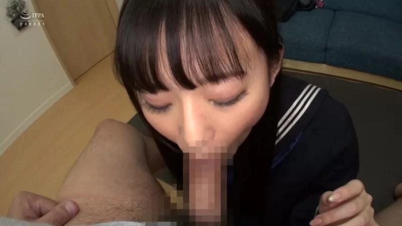 AVの教科書_中森彩エロ画像23