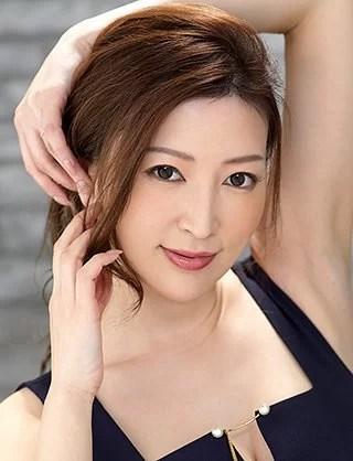 舞咲璃エロ画像4