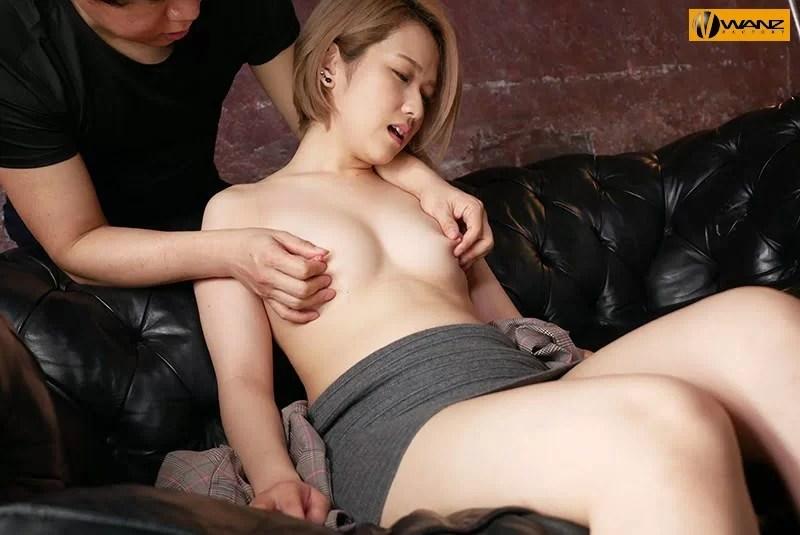 椎名そら エロ画像38