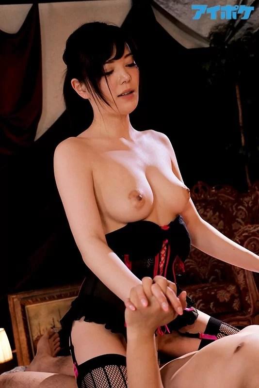 矢乃かのん エロ画像20
