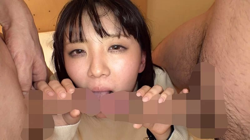 ほしのしほ エロ画像12