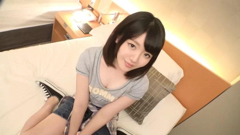 愛須もえ トップ画像