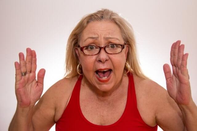 AV女優が引退する期間はどれぐらい?