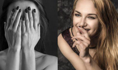 AVはバレる?AV女優でバレる女性とバレない女性の違いは?