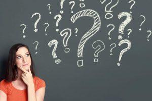 AVの単体・企画単体・企画はどう決める?基準は?